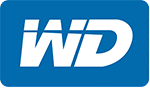 Western Digital - Smart Mode Business Trading WLL - Doha, Qatar