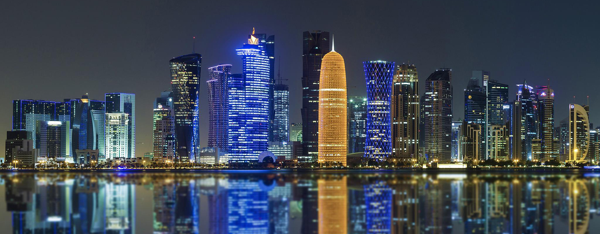 Smart Mode Business Trading WLL - Doha, Qatar